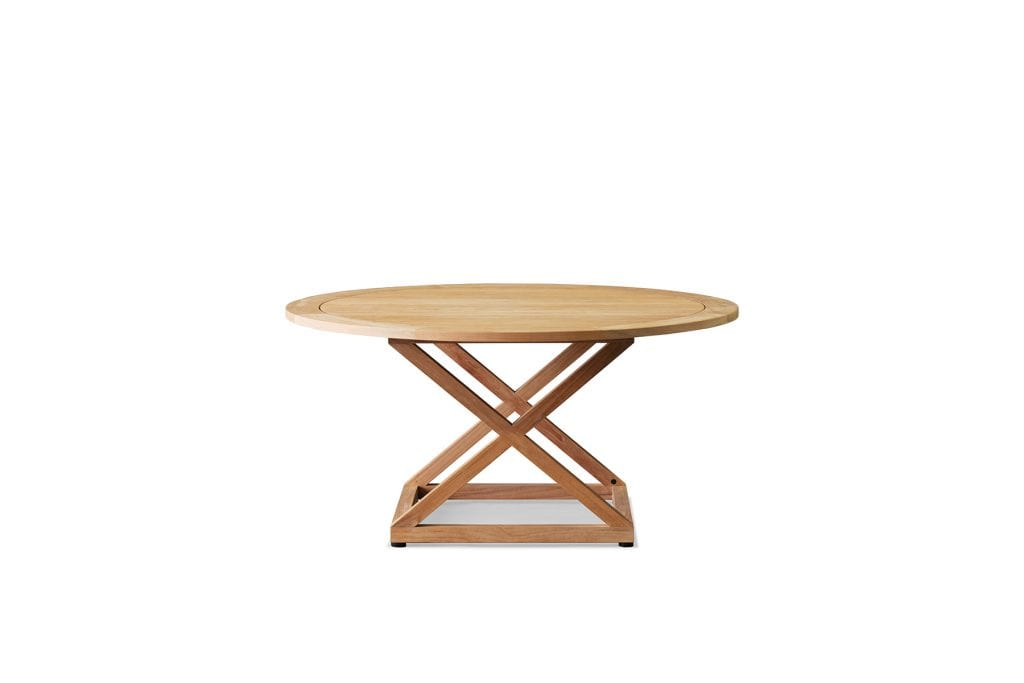 Pacific-Round-Dining-Table-IMG_0012-15