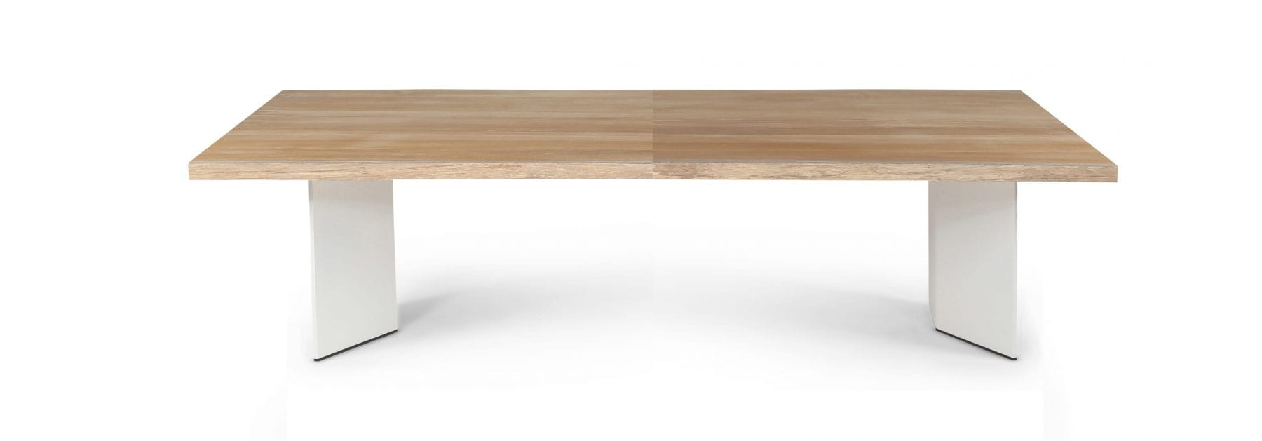 Harbour-1976-Pure-Indoor_coffee table
