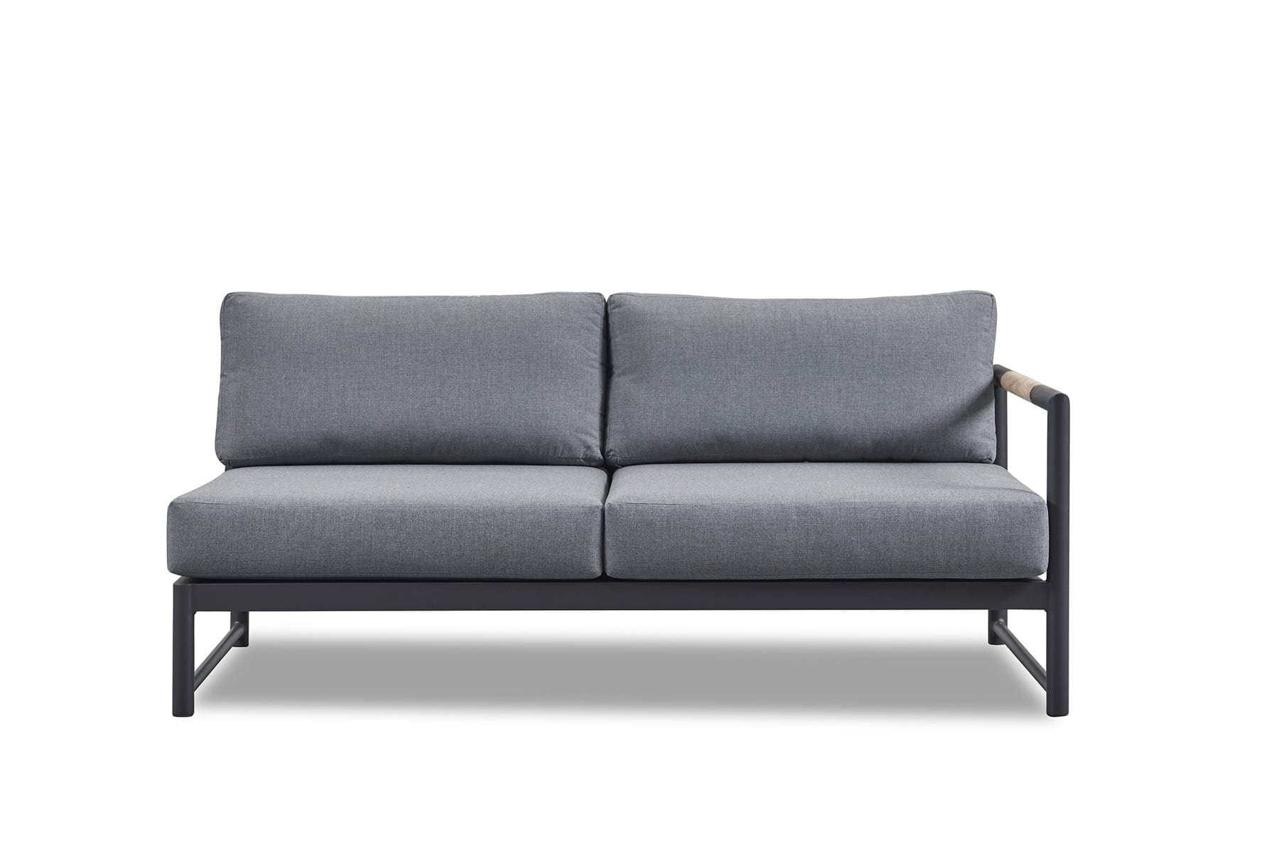 Breeze XL 2 Seat Sofa