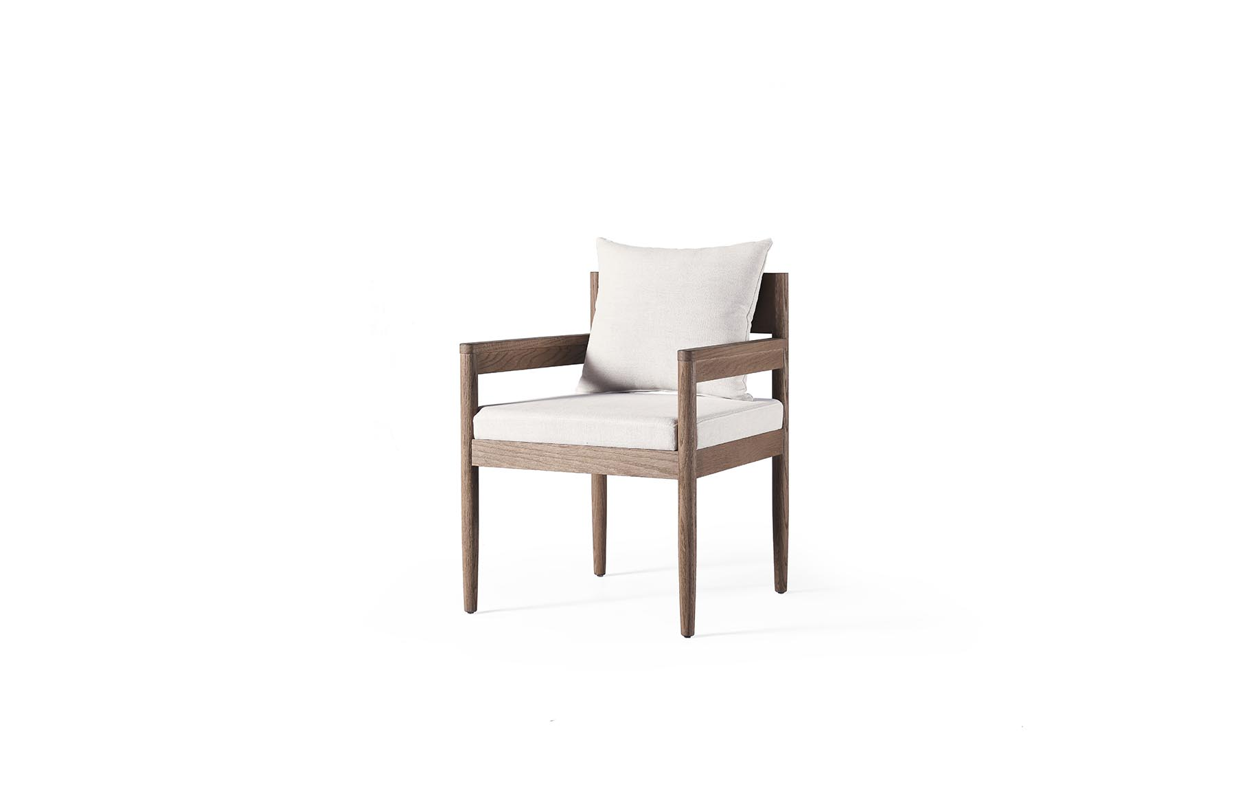 ROZE-01A-DINING CHAIR-Harbour32669-E
