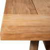 10-Breeze-Dining-Table-2600_Detail-2